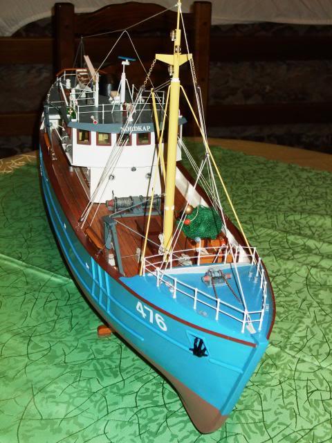 nordkap billing boat  DSCF3924