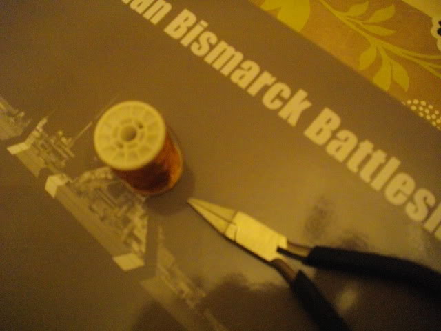 montage bismarck 1/200  - Page 2 IMGP5412-1
