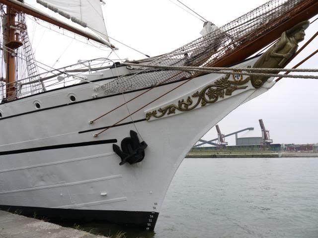 armada 2013 Rouen - Page 2 P1000706