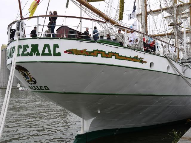 armada 2013 Rouen - Page 2 P1000719