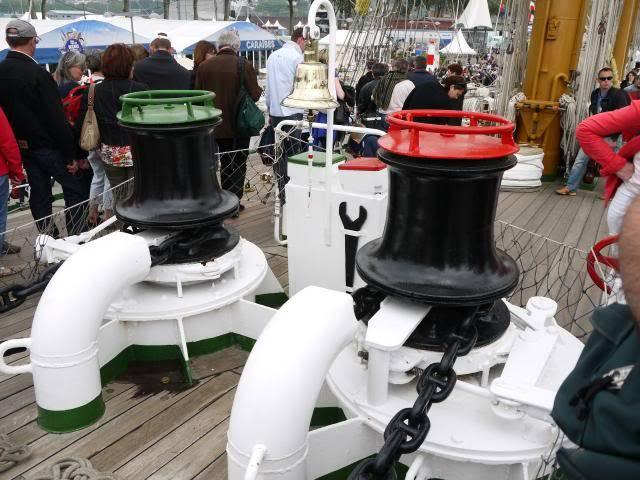 armada 2013 Rouen - Page 2 P1000726