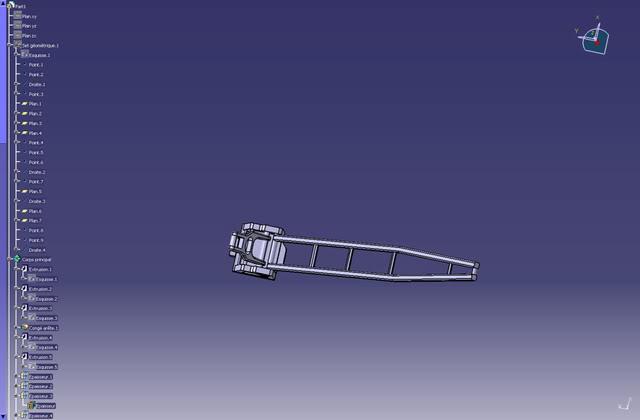 tirpitz 1/400 heller Grue-4