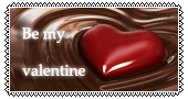 Entrega los CHOCOLATES DE SAN VALENTÍN Sanvalentin2016_zpsrb0q6yjn