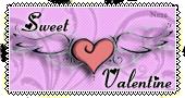 Entrega los CHOCOLATES DE SAN VALENTÍN Stamosanvalentinsweet_zpswa1shmsj
