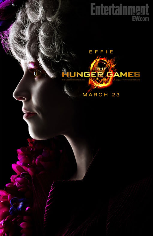 OFF TOPIC: The Hunger Games Movie Effie-Trinket-Official-Character-Poster