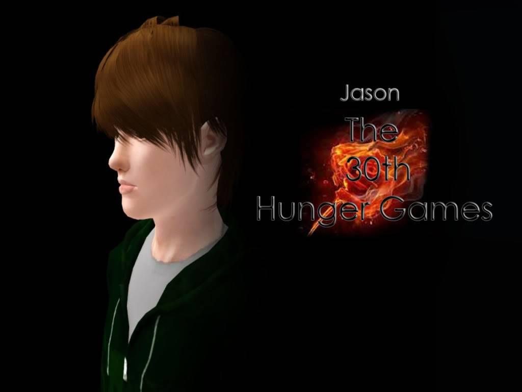 Characters - Page 12 Jasonv2