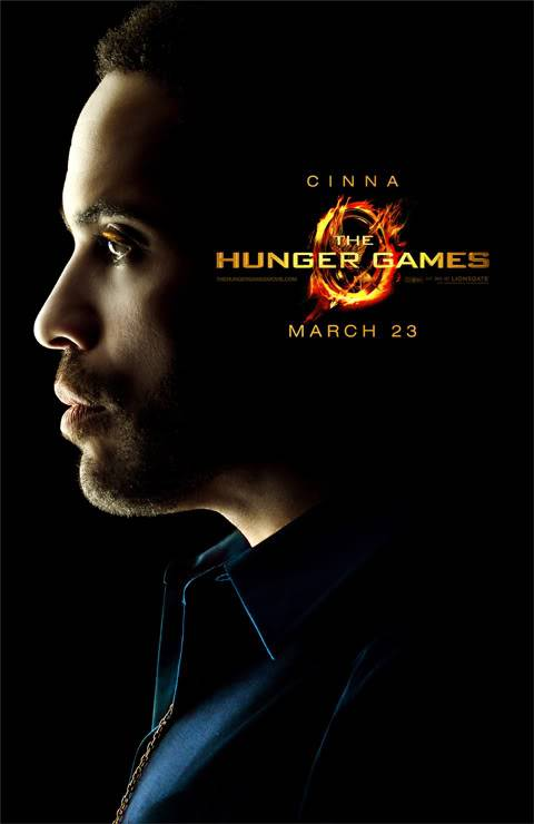 OFF TOPIC: The Hunger Games Movie Lenn-Kravitz-Cinna-Official-Character-Poster-Hunger-Games