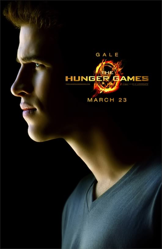OFF TOPIC: The Hunger Games Movie Liam-Hemsworth-Gale-Official-Character-Poster-Hunger-Games
