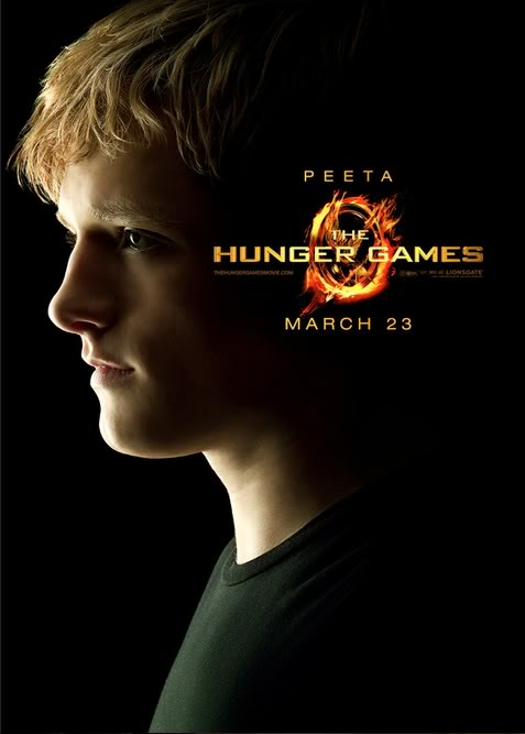 OFF TOPIC: The Hunger Games Movie Peeta-Mellark-Official-Hunger-Games-Poster