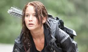OFF TOPIC: The Hunger Games Movie Images-8