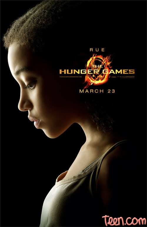 OFF TOPIC: The Hunger Games Movie Rue-hunger-games-pic-amandla-stenberg-character1