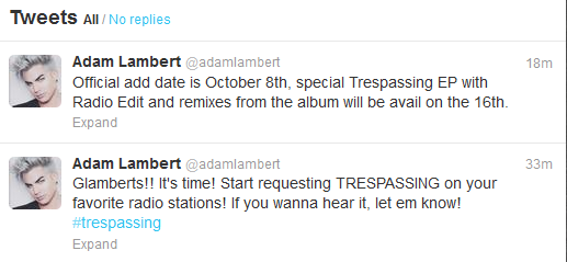 """""""Trespassing"""" album! - Page 17 264pcgk"""