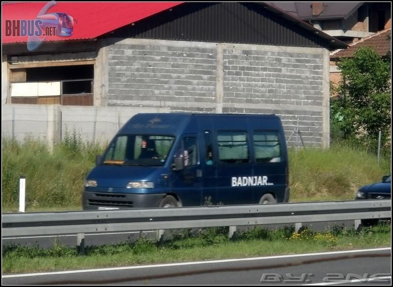 Badnjar, Žepče  DSCN0095