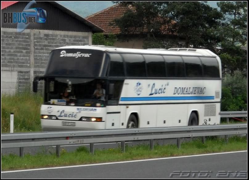 Lucić, Domaljevac  DSCN0133