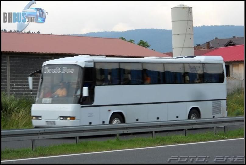 Terzić Bus, Slavonski Brod  DSCN0148