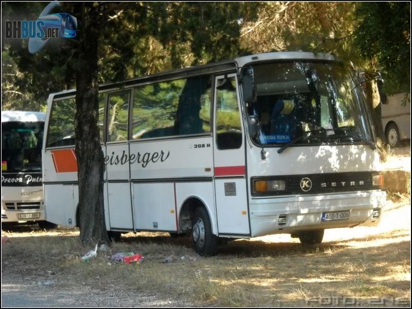 Exstra, Travnik  DSCN0227