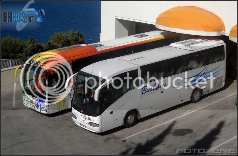 Prevoznici iz Poljske  DSCN0233