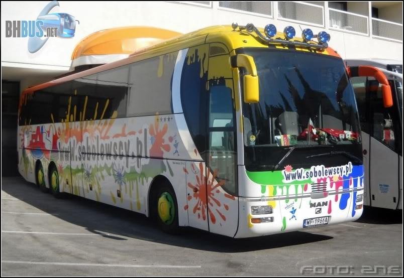 Prevoznici iz Poljske  DSCN0234