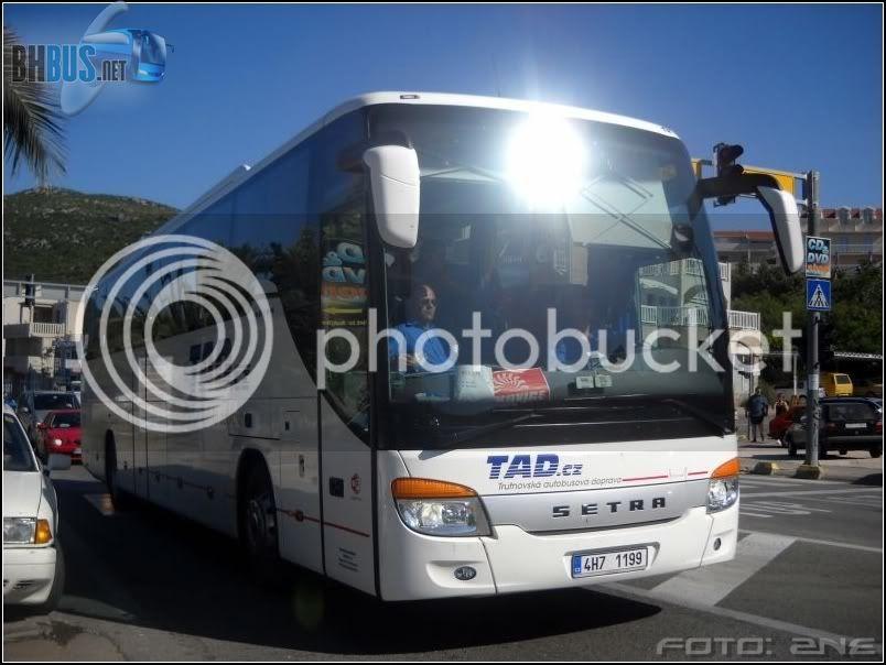 Prevoznici iz Češke  DSCN0242