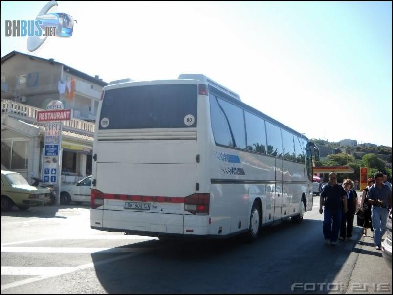 serija 300 DSCN0247