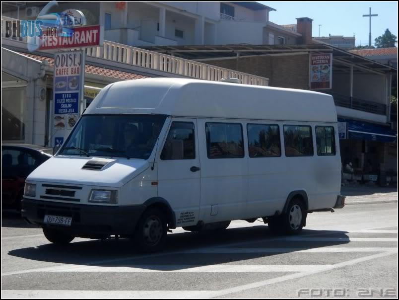 Pulsar, Dubrovnik  DSCN0290