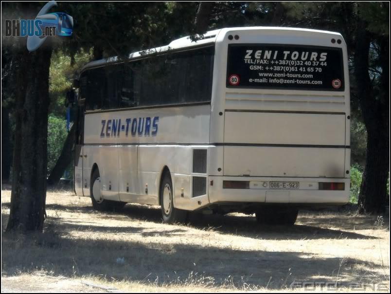 Zeni Tours, Zenica DSCN0311