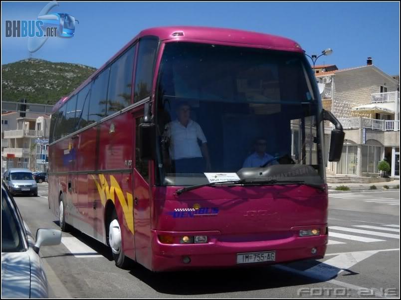 Deni-bus, Zmijavci  DSCN0361