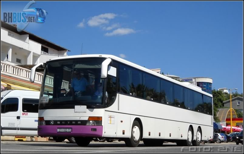 serija 300 DSCN0377