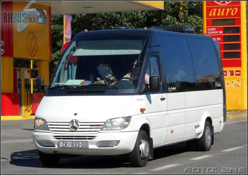 Šuco-Tours, Ploče  DSCN0429