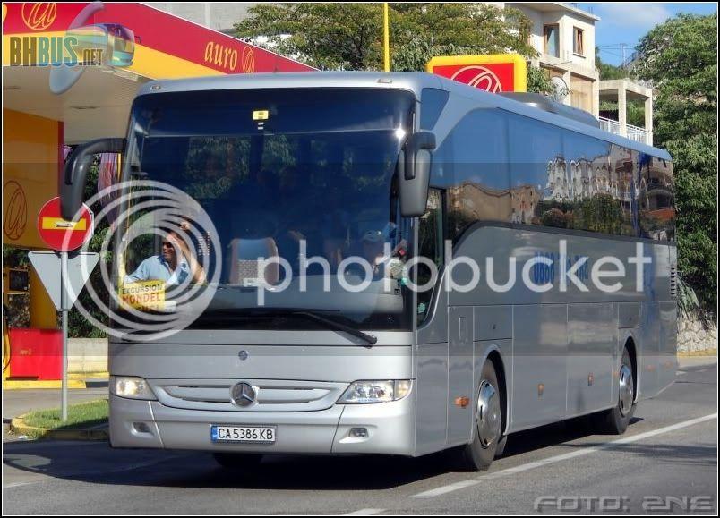 Prevoznici iz Bugarske  DSCN0463
