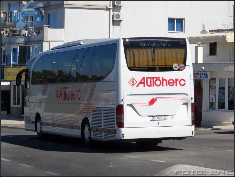 Autoherc, Grude DSCN0488