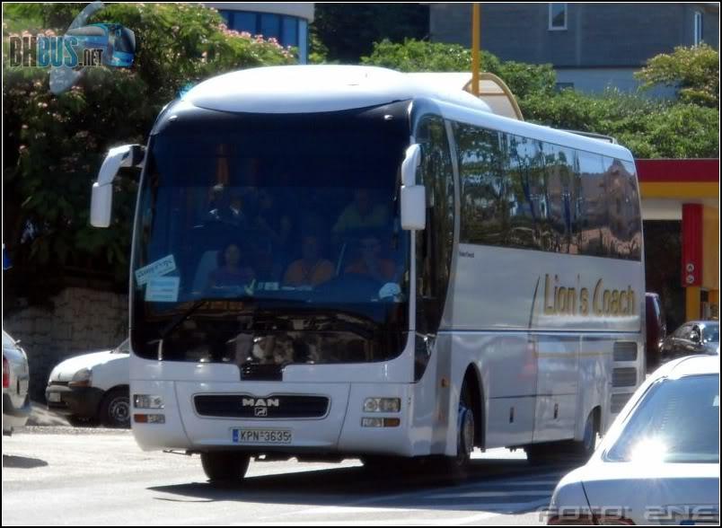 Prevoznici iz Grčke  DSCN0497