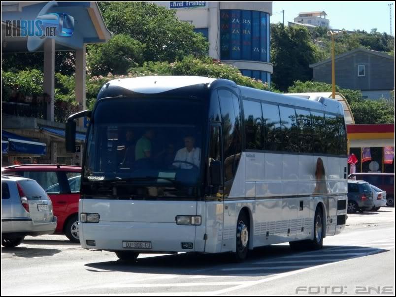 Iveco/Irishbus DSCN0499
