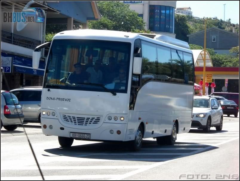 Domi-prijevoz, Zlatar  DSCN0501