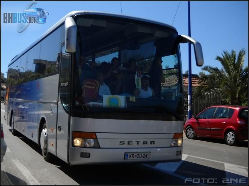Prevoznici iz Slovenije DSCN0530