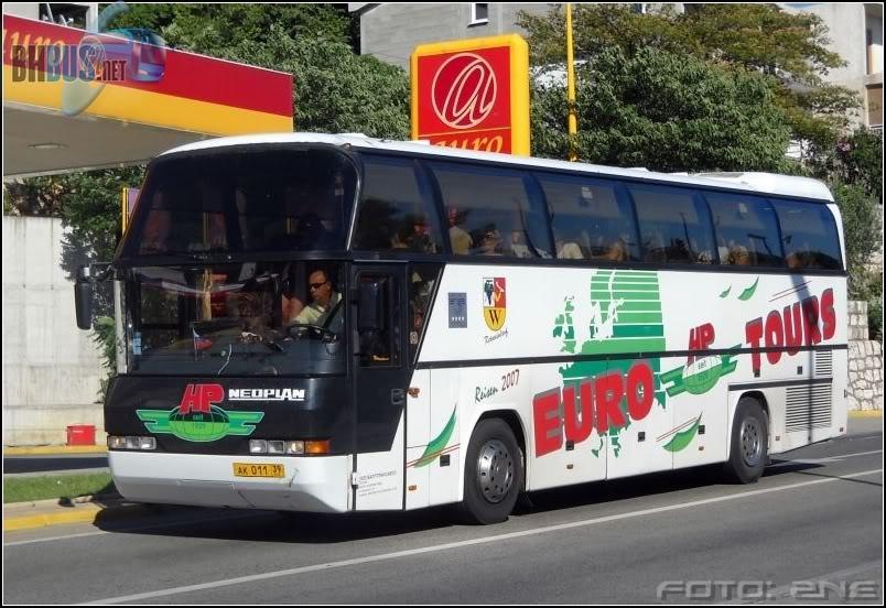 Prevoznici iz Rusije  DSCN0621