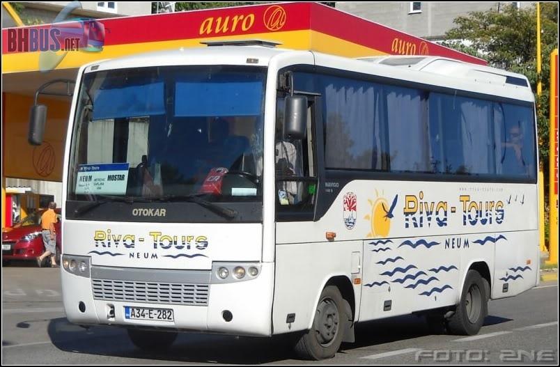 Riva Tours, Neum  DSCN0647