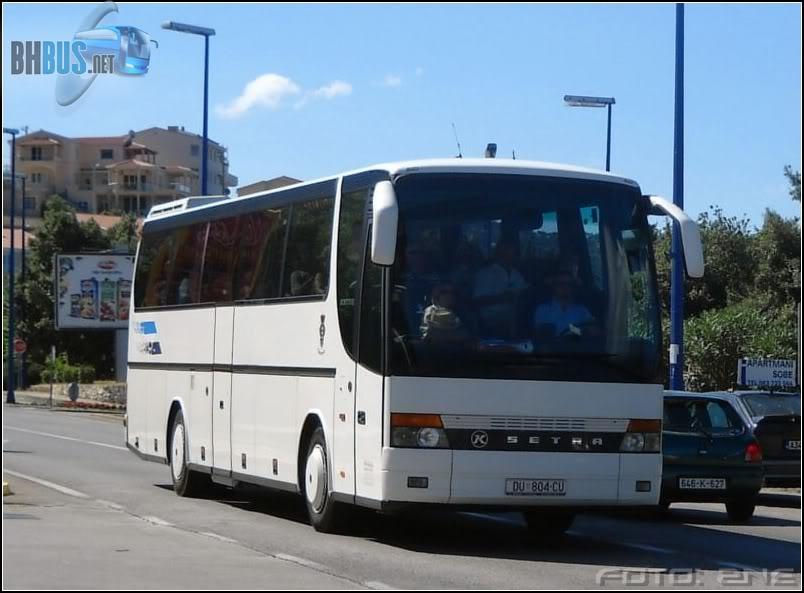 Ragusa tours, Dubrovnik  DSCN0712
