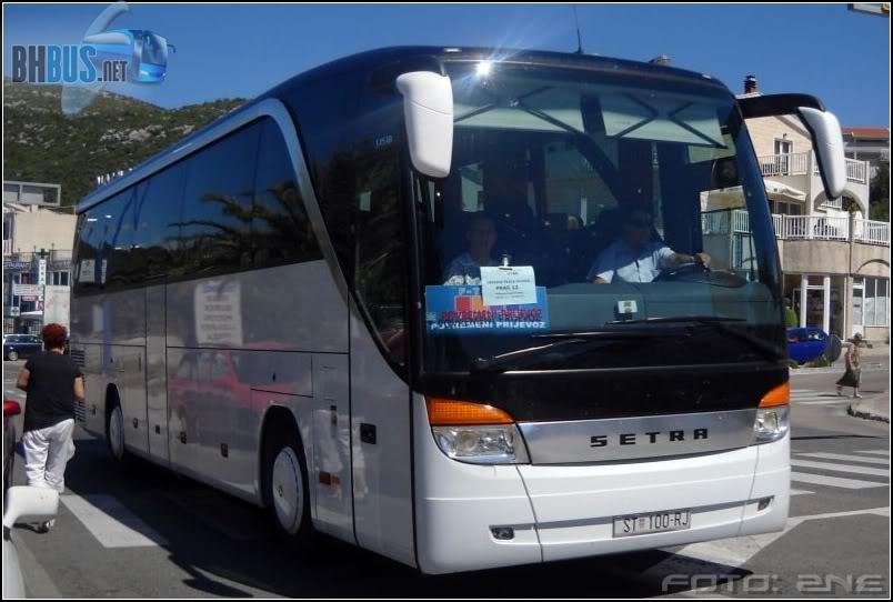 Ragusa tours, Dubrovnik  DSCN0772