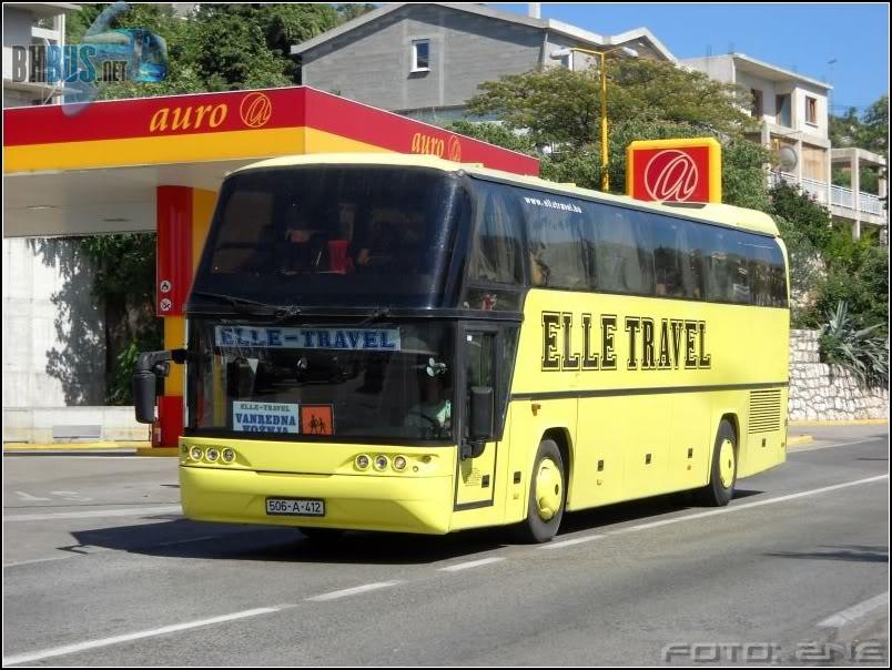 Elle Travel, Tuzla DSCN0854