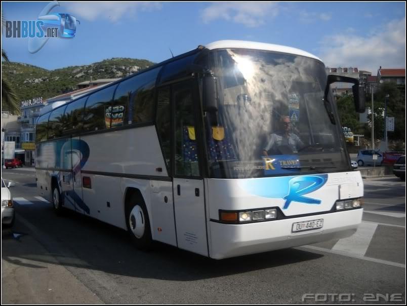 Šuco-Tours, Ploče  DSCN0888