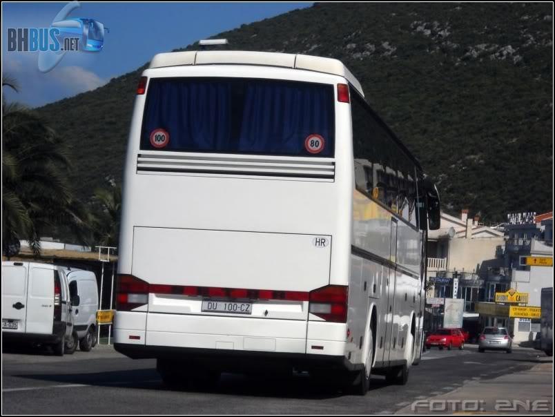 Palma travel, Nova Mokošica  DSCN0915