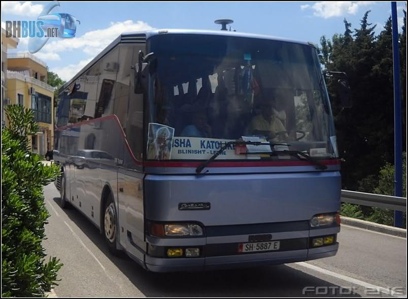 Prevoznici iz Albanije  DSCN0980