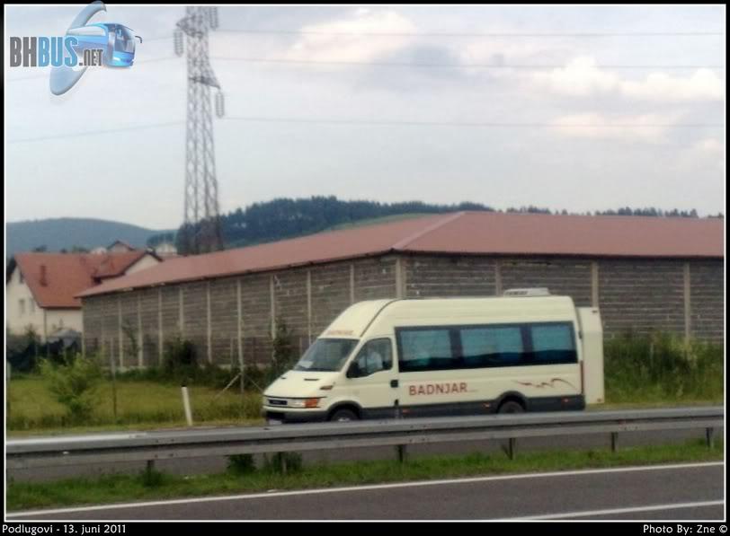Badnjar, Žepče  Slika2061