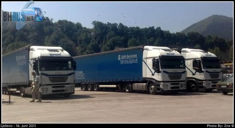 Iveco kamioni Slika2107