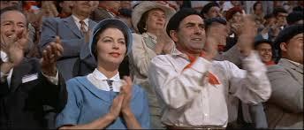 Il sole sorgerà ancora (1957)DVD 9 copia 1:1 ITA/ENG Ilsolesorgeragraveancora2_zps2072e5b6