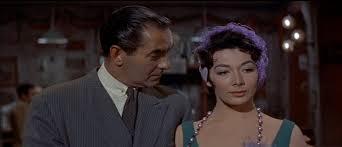 Il sole sorgerà ancora (1957)DVD 9 copia 1:1 ITA/ENG Ilsolesorgeragraveancora3_zps3b36971c