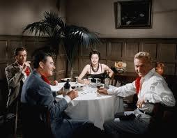 Il sole sorgerà ancora (1957)DVD 9 copia 1:1 ITA/ENG Ilsolesorgeragraveancora_zps04bfb56d