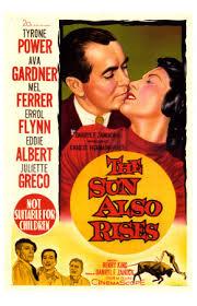 Il sole sorgerà ancora (1957)DVD 9 copia 1:1 ITA/ENG Ilsolesorgeragraveancora_zps6093599d
