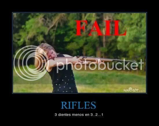 FAILS, For Ever Alone, FUck Yeah 44e0a618437e8bc3fc1ea0800b0bcd18